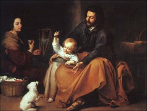 murillo_holy_family700x530