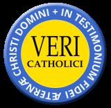 Logo Associationis