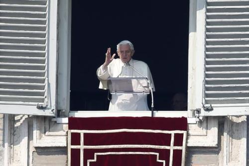 Benedict_XVI